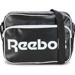 Reebok Classic Kabelky přes rameno CL ROY SHOULDER Reebok Classic