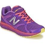 New Balance Běžecké / Krosové boty W980 New Balance