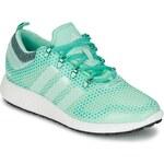 adidas Tenisky CH ROCKET BOOST W adidas