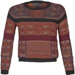 Antik Batik Svetry AMIE Antik Batik