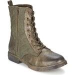 Coolway Kotníkové boty MASH Coolway