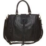Aridza Bross Handtasche noir