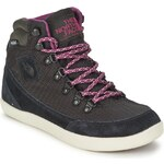 The North Face Tenisky W BASE CAMP BALLISTIC MID The North Face