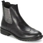 Bata Kotníkové boty AIDA Bata