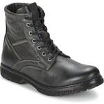 Bata Kotníkové boty SAAL Bata