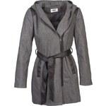 Vero Moda Kabáty SOUTH Vero Moda