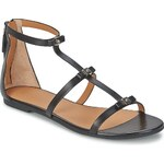 Marc by Marc Jacobs Sandály CUBE BOW SANDAL Marc by Marc Jacobs