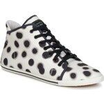 Marc by Marc Jacobs Tenisky SKIM KICKS SNEAKER Marc by Marc Jacobs