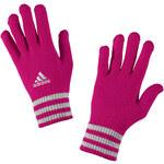 adidas Rukavice Ess 3S Gloves adidas