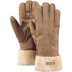 Barts Rukavice Chakku Gloves Barts