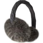 Barts Čepice Fur Earmuffs Barts