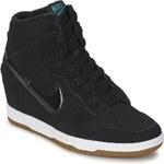 Nike Tenisky DUNK SKY HI ESSENTIAL Nike