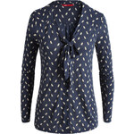 Esprit T-shirts & long sleeve