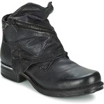 Airstep / A.S.98 Boots SAINT METAL