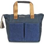 Bensimon Velké kabelky / Nákupní tašky MOSAIC TOTE BAG Bensimon