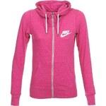 Nike Mikiny GYM VINTAGE FULL ZIP Nike