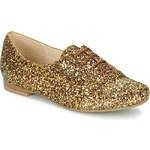 Betty London Šněrovací společenská obuv CLAPCLAP Betty London