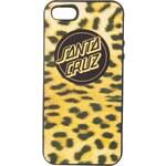 Santa Cruz Pouzdro na tablet obal - Leopardskin Iphone 5/5S Leopard (LEOPARD) Santa Cruz