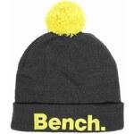 Bench Čepice kulich - Laureanne (NY019) Bench