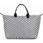 Mi Pac Cestovní tašky cestovní taška - Weekender Links Grey/Black (003) Mi Pac