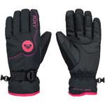 Roxy Rukavice Jetty Gloves Roxy