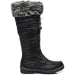 Fratellon Zimní boty Zimní sněhule Fratellon