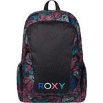 Roxy Batohy Alright Roxy