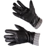 Pánské rukavice Tom Franks