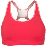 Nike Performance ADJUST XBRA SportBH sunburst/bright peach/cool grey