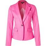 DKNY Blazer charming pink