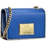 Kabelka LOVE MOSCHINO - JC4028PP11LC0712 Cielo