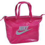 Nike HERITAGE SI TOTE růžová NS