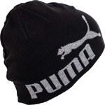 Puma NO1 LOGO BEANIE černá UNI