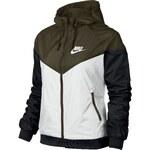Nike WINDRUNNER JACKET L