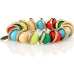 Esprit multicolour bracelet