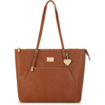 Topshop **The Angel Bag by Marc B