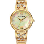 VICEROY WATCHES Hodinky VICEROY 471020-23