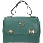 Gattinoni Kabelky G155LWA10217-317 Shoulder Bag Women Syntetick_ Gattinoni