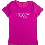 Roxy roxy basic crew g berry heather 38