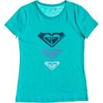 Roxy Dámské tričko S9001092