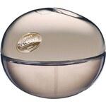 Eau de Parfum, DKNY, »Golden Delicious«