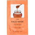 H&M Face mask