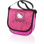 Humanic dětská taška