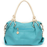 LightInTheBox Women's Euramerican Fashion Casual Tote/Crossbody Bag