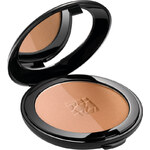 Annayake duo poudre effet bronzant Pudr 10 g