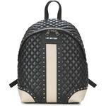 Love Moschino Batohy I LOVE QUILTED 4041 Love Moschino