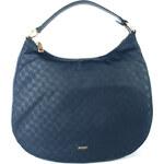 Dámská kabelka JOOP! Aja - tmavě modrá