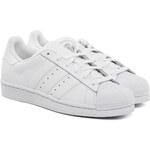 ADIDAS Superstar Foundatio Sneaker Weiß