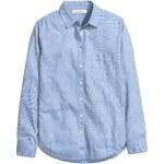 H&M Flanelová košile
