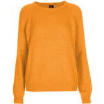 Topshop Slouchy Angora Jumper by Boutique